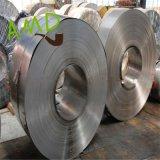 B50A350 铁损低 不易发热0.5mm厚度矽钢片