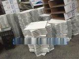滚涂铝扣板-600*600滚涂铝扣板【生产厂家】