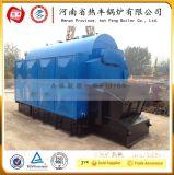 中国十大生物质蒸汽锅炉厂家 国内燃生物质颗粒蒸汽锅炉十大厂家