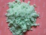七水硫酸亚铁/絮凝剂/脱色剂/还原剂/净水剂
