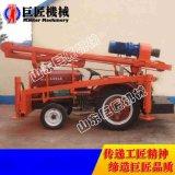 150米气动钻井机CJC-150气动打井机厂家直销