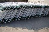 中国护栏网、小区护栏网、围墙护栏、锌钢护栏