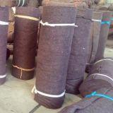 济南厂家供应公路工程养生布保湿保温放冲刷