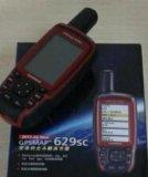 北斗GPS+GLONASS多星手持机佳明6......