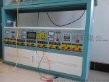 液晶语音GD-909微粒数字程控蓄电池修复设备