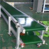 厂家供应爬坡皮带输送机 优质食品带式输送机y2
