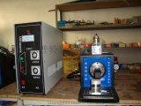 厂家直销SPT-40KHz超声波金属焊接机