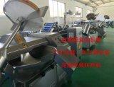 千叶豆腐机器 千页豆腐设备