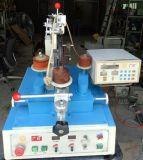 供应二手广日环形变压器绕线机JG-2074