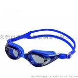 定制硅胶泳镜配件 纯硅胶泳镜带子 软硅胶潜水镜圈