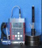 國產裏氏硬度計NDT220