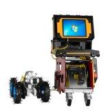 管网检测爬行机器人, 施罗德SINGA200, 施罗德管道爬行机器人,管道机器人,爬行机器人,CCTV机器人www. sld-cctv. com