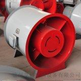 艾科3C轴流风机,国内CCC认证,高效环保,不来您后悔。
