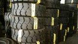 650-10叉车轮胎充气实心合力杭叉台励福专用