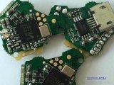 CSR蓝牙模块 方案 芯片