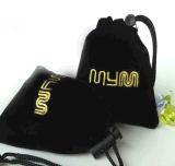 深圳金彩源包装专业生产各种精美礼品包装