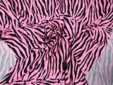BWG0091印花泳衣布