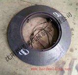 沈阳焊诺威-轮毂保护套