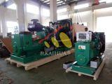 320KW康明斯柴油发电机组(NTAA855-G7A)