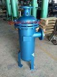 油水分离器 RYF-25油水分离器