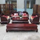 价格面议 酸枝沙发 红木家具 巴花大板