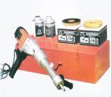 信誉担保  质量保证 FA复合胶修补系列