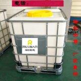 常州瑞杉厂家专业生产IBC吨桶    1000L方形包装桶
