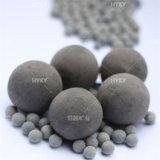 電氣石 納米電氣石 電氣石粉 託瑪琳粉 超細電氣石粉