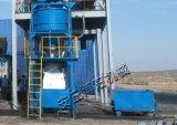 煤炭颗粒吨袋包装机|煤矿吨袋包装设备