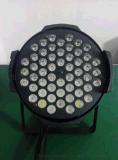 菲特TL037 LED54颗3W大功率帕灯 面光灯