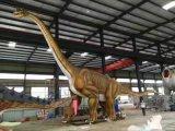 商场展示恐龙模型出租仿真恐龙租赁