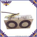 电永磁吸盘电磁铁保持式吸盘电磁铁大吸力吸盘电磁铁