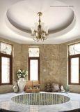山东铝木窗厂家盛达门窗 铝木窗定制加盟