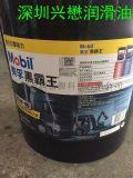 新乡福斯ECOCOOL 1030S/2030S/3030S半合成水溶性切削液