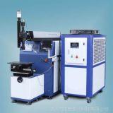 铭泰MT-YAG-Z-W500保温杯激光焊接机 保温杯焊接质量好速度快操作简单价格实惠