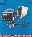 LH-10-D自动焊接小车三轮管道焊接
