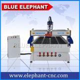 济南木工雕刻机厂家,实力强,质量可靠,首选蓝象数控