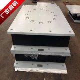 加工订做各种型号LRB铅芯隔震橡胶支座多年生产经验