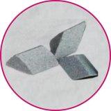 浙江湖州棕刚玉抛光磨料研磨石生产基地,电话13665721533