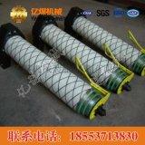 MQT-130/3.0气动锚杆钻机,MQT-130/3.0气动锚杆钻机参数