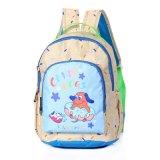 幼儿园书包涤纶防水面料幼儿旅行双肩背包厂家直销个性定制