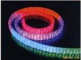 LED灯带