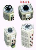 交流接觸式自耦調壓器(TG-500VA-10KVA-1000KVA)