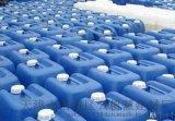 消泡剂+有机硅消泡剂,造纸消泡剂,F系列消泡剂