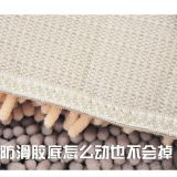 复合用PVC防滑布