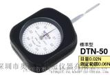 日本TECLOCK得乐DTN-5横向张力计
