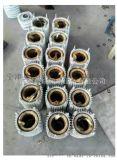 永磁风力发电机厂家300W小型风力发电机 价格低质量优