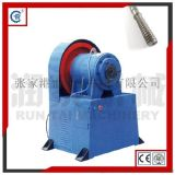 厂家直供锥度缩管机 缩管机专业制造商