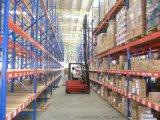 长沙仓库货架厂|长沙仓储货架厂|长沙市货架厂家