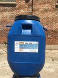 水性木器漆用乳液WH-1980